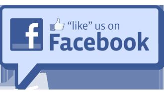 Friend of Facebook