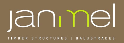 Janmel Structural Timber, Pretoria, South Africa
